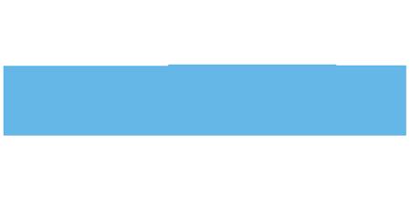 豊明市のデンタルクリニック「まつい歯科」公式ウェブページ